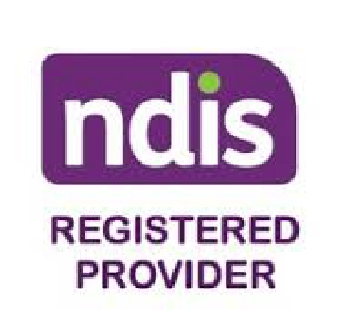FNM - NDIS Support Services
